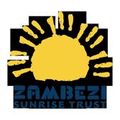 Zambezi Sunrise Trust