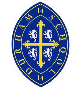 durham-school-logo